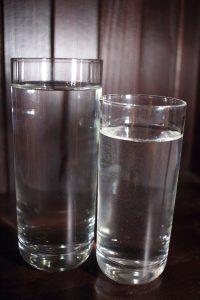 Longdrink oder Highball, wie unterscheiden sich die Gläser?; Bild: drinkmix