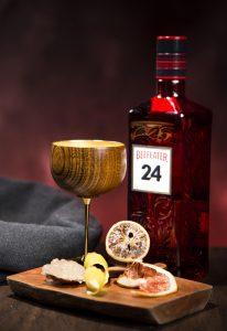 Siegerdrink Please Sir I want more von Timothy Ching; Bild: Pernod Ricard Deutschland